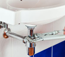 24/7 Plumber Services in North Tustin, CA