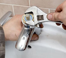 Residential Plumber Services in North Tustin, CA